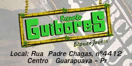 Recanto Guibor