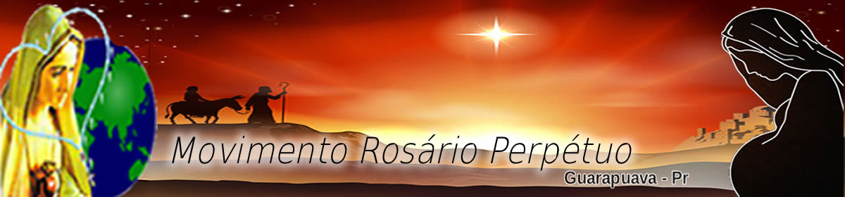 Rosário Perpétuo – Guarapuava/PR